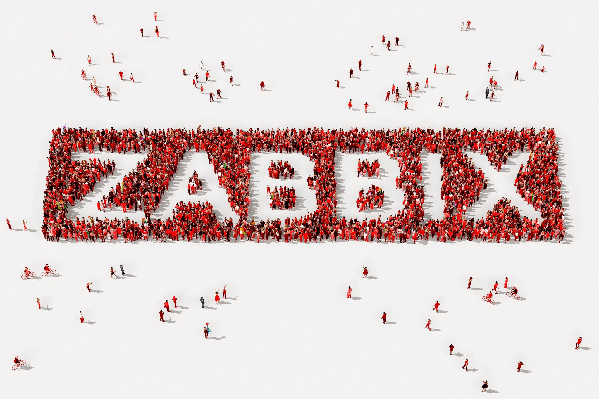 A review of zabbix zabbix rules part 2 cyberspace for Architecture zabbix